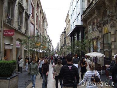 2008_0903_Bordeaux_0873