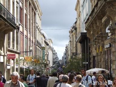 2008_0903_Bordeaux_0875