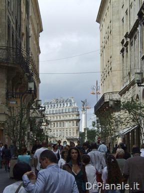 2008_0903_Bordeaux_0876