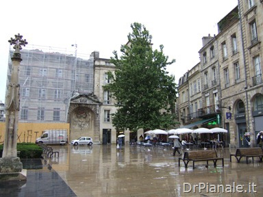 2008_0903_Bordeaux_0877