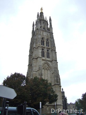 2008_0903_Bordeaux_0878