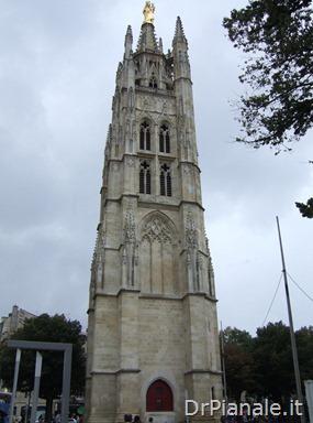 2008_0903_Bordeaux_0879