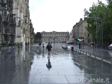 2008_0903_Bordeaux_0880