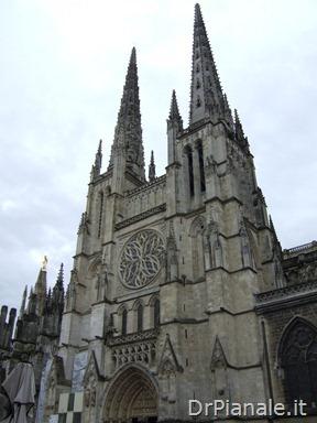 2008_0903_Bordeaux_0881