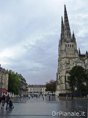 2008_0903_Bordeaux_0882