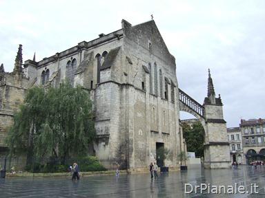 2008_0903_Bordeaux_0883
