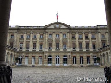 2008_0903_Bordeaux_0884