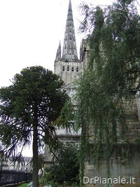 2008_0903_Bordeaux_0886