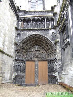 2008_0903_Bordeaux_0887