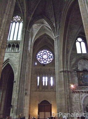 2008_0903_Bordeaux_0888
