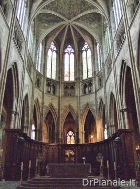 2008_0903_Bordeaux_0889