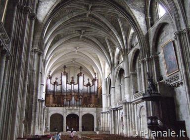 2008_0903_Bordeaux_0890
