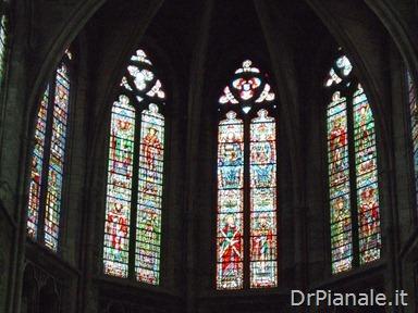 2008_0903_Bordeaux_0891