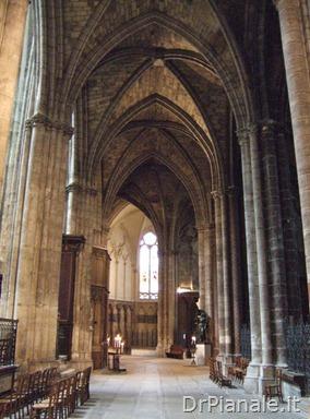 2008_0903_Bordeaux_0892