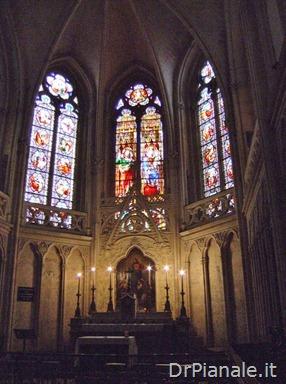 2008_0903_Bordeaux_0894