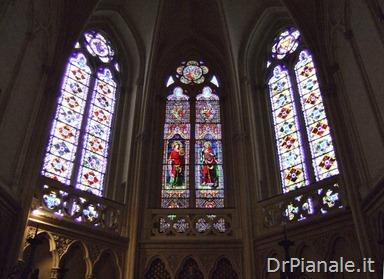 2008_0903_Bordeaux_0895