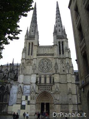 2008_0903_Bordeaux_0896
