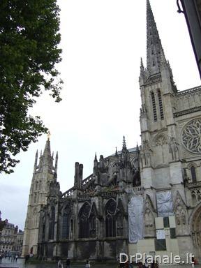 2008_0903_Bordeaux_0897
