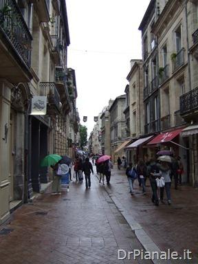 2008_0903_Bordeaux_0898