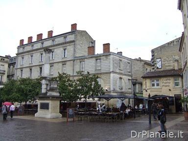 2008_0903_Bordeaux_0899