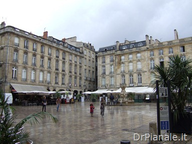 2008_0903_Bordeaux_0900