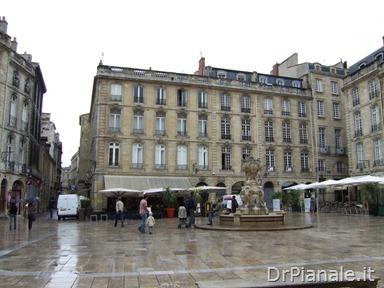 2008_0903_Bordeaux_0901
