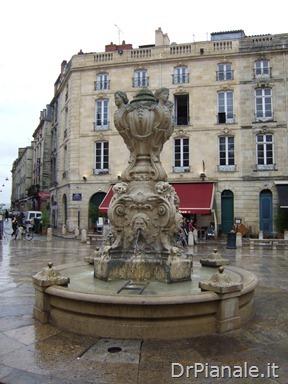 2008_0903_Bordeaux_0902