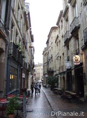 2008_0903_Bordeaux_0903