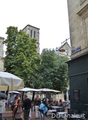 2008_0903_Bordeaux_0904