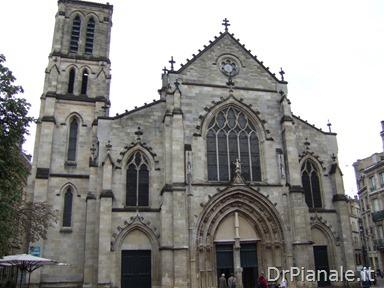2008_0903_Bordeaux_0905