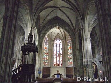 2008_0903_Bordeaux_0906