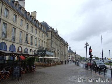 2008_0903_Bordeaux_0907