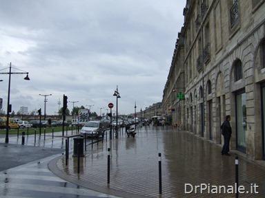 2008_0903_Bordeaux_0908