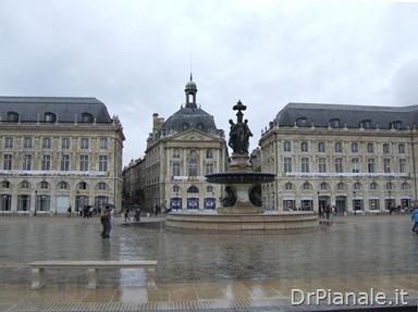 2008_0903_Bordeaux_0910