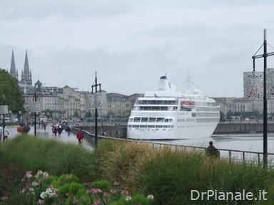 2008_0903_Bordeaux_0913