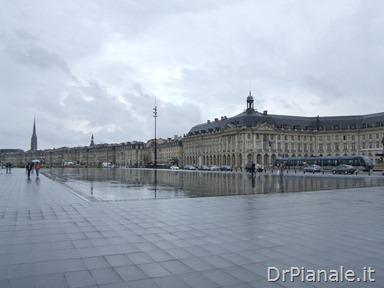 2008_0903_Bordeaux_0915