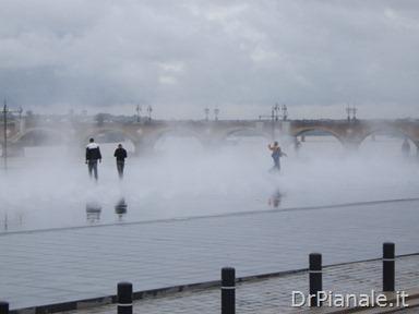 2008_0903_Bordeaux_0925
