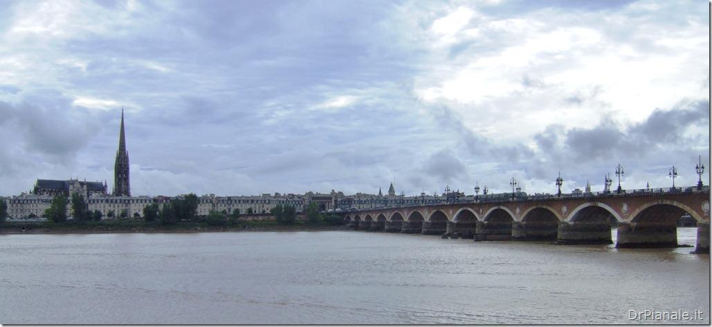2008_0903_Bordeaux_0927
