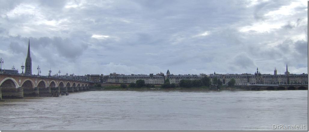 2008_0903_Bordeaux_0928