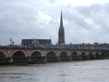 2008_0903_Bordeaux_0929