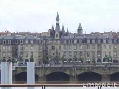 2008_0903_Bordeaux_0930