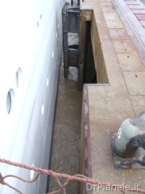 2008_0903_Bordeaux_0936