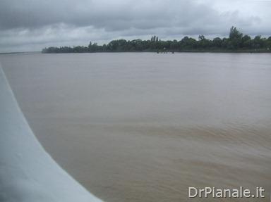 2008_0903_Bordeaux_0939