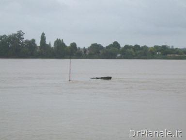 2008_0903_Bordeaux_0942