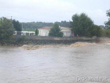 2008_0903_Bordeaux_0959