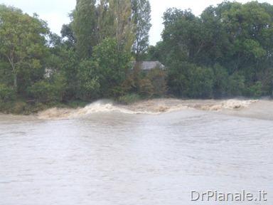 2008_0903_Bordeaux_0961