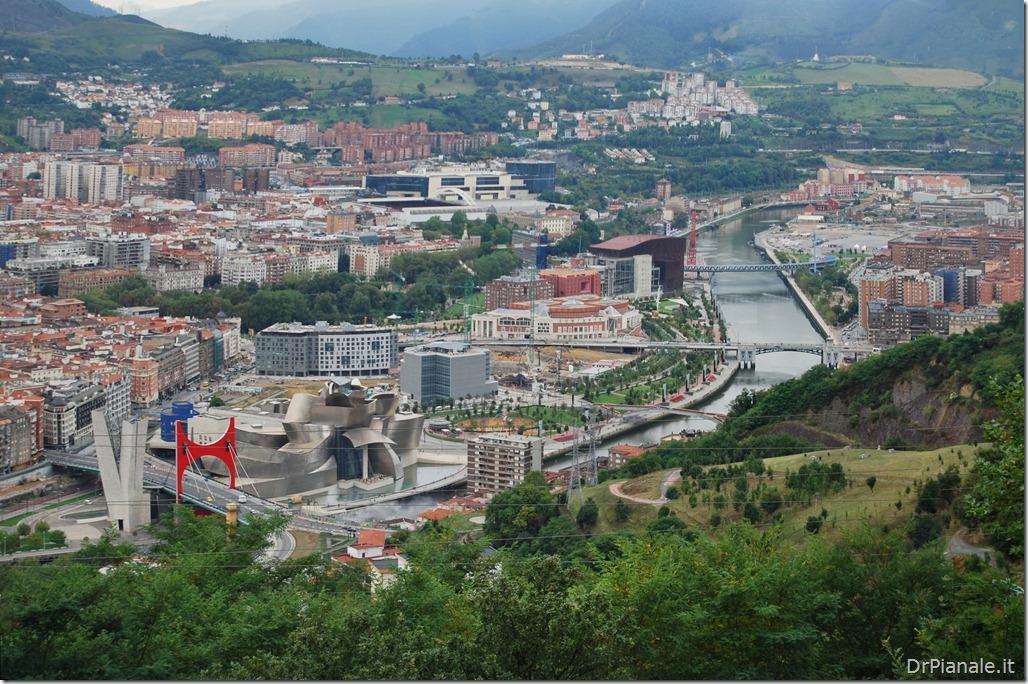 2008_0904_Bilbao0005 creazione panorama