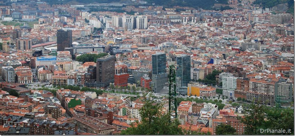 2008_0904_Bilbao0008 creazione panorama