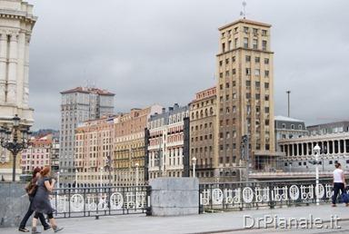2008_0904_Bilbao0017