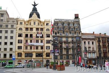 2008_0904_Bilbao0018